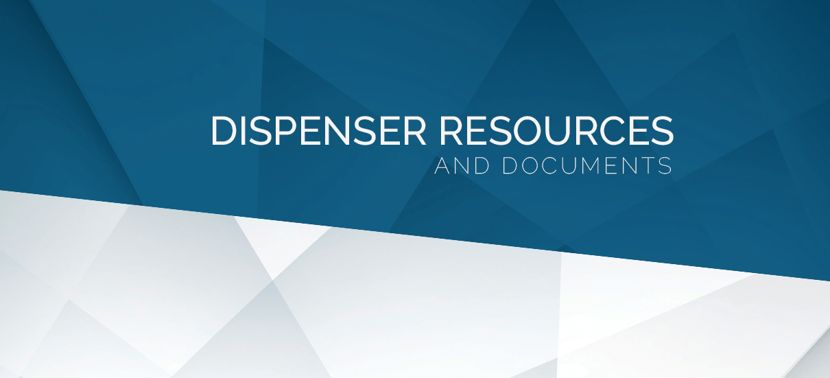 resources and documents