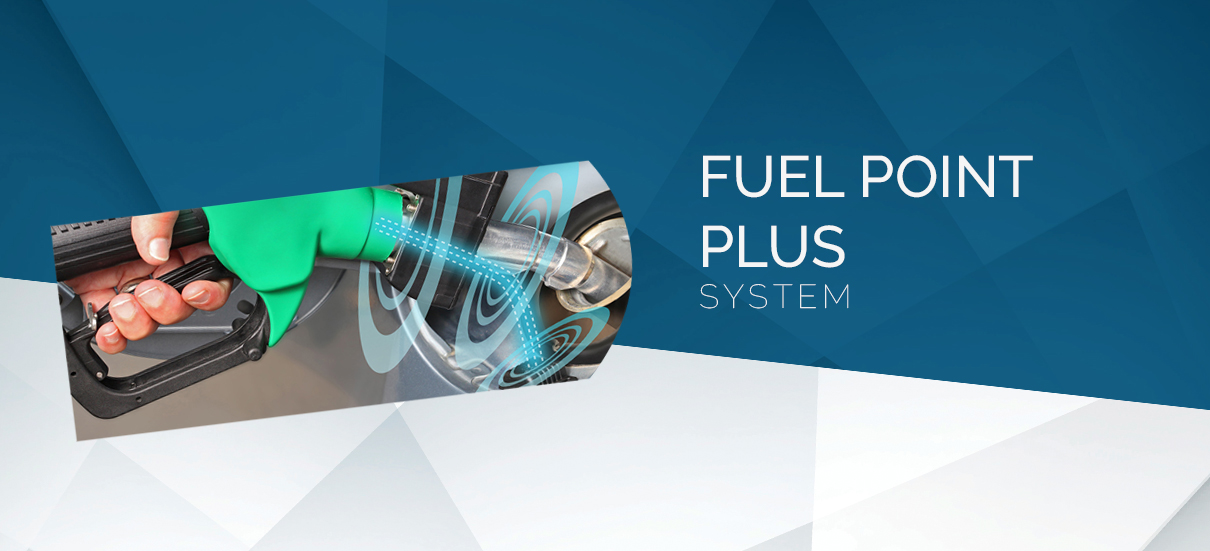 fuel point plus