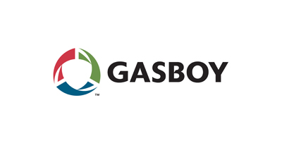 Family of nds | Gasboy on