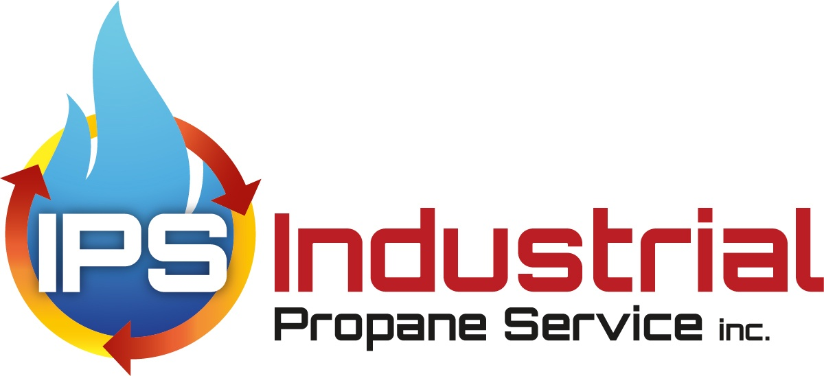 IPS Industrial